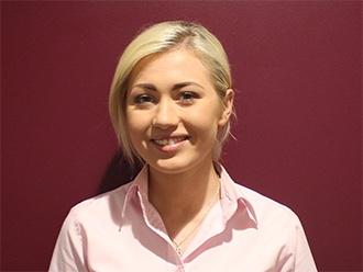 Bethany Khan