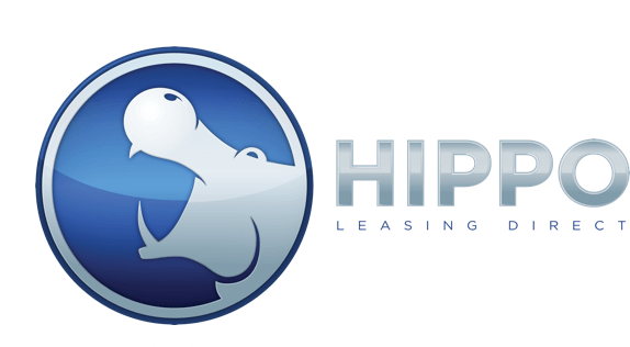 Hippo Leasing Direct